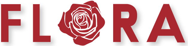Skicka blommor i hela Sverige med blomsterbud