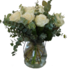 avalanche_roses_eucaliptus
