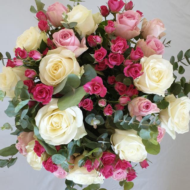söta-rosor