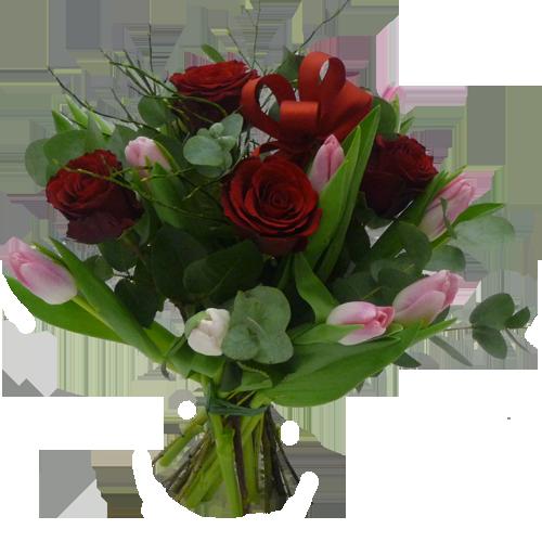 röda_rosor_och_rosa_tulpaner