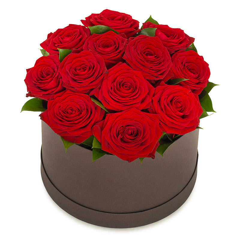 vackra-röda-rosor-hatbox